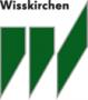 Wisskirchen Management Consulting GmbH